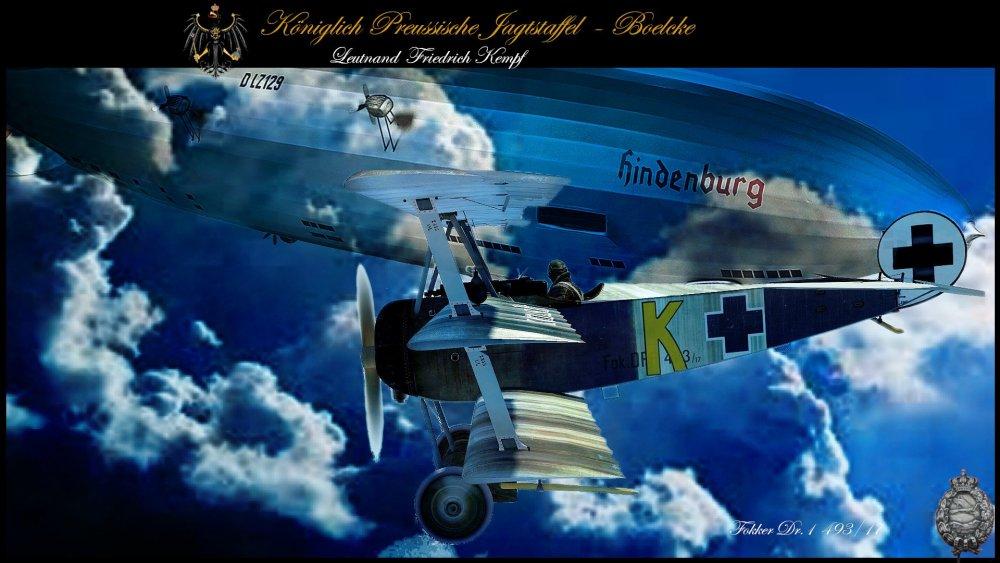 895323872_Lt.FriedrichKempf_.thumb.jpg.5e74eb06653262085833e550f43ff1ea.jpg