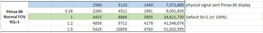 8k.png.ec4cd22023d2950cf1cb6288ed2b63c1.png