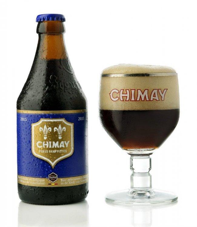 Chimay-Bleue_-Blue_beer_900.thumb.jpg.10e9be1b04ad9710459c418074889116.jpg