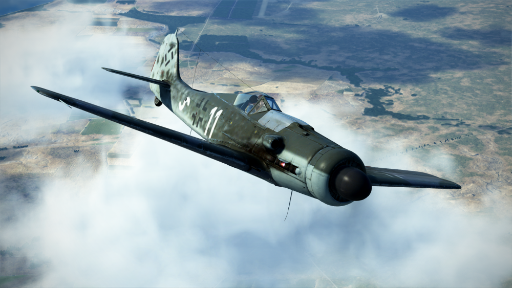 IL-2__Sturmovik__Battle_of_Stalingrad_Screenshot_2019_03.18_-_11_55_22_10.thumb.png.b1bb49930812427911b6082a4b9ccde0.png