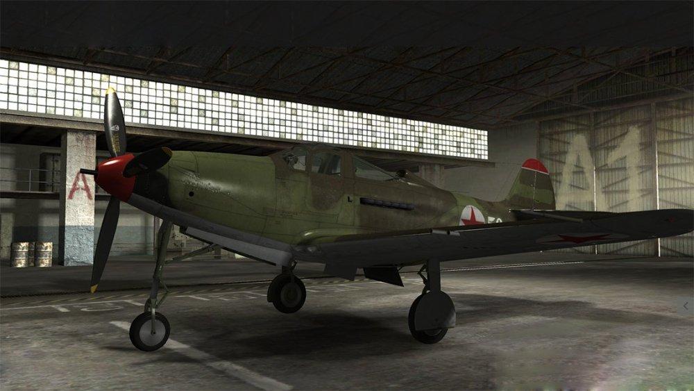 P-39_4k_2.jpg