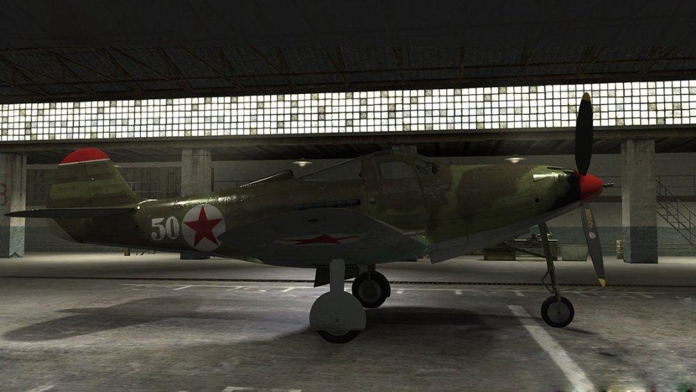 P-39_4k_3.jpg