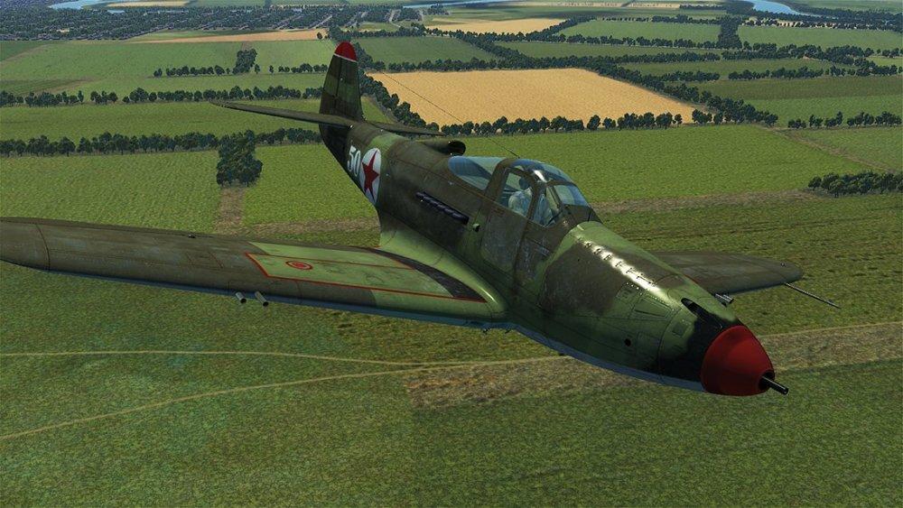 P-39_4k_6.jpg