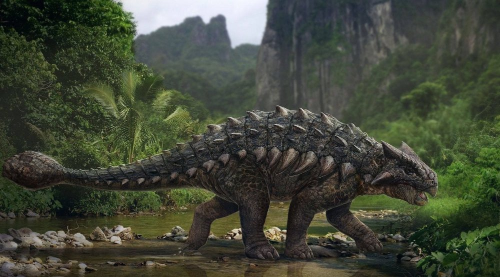 ankylosaurus-images-e1532009592269.jpg