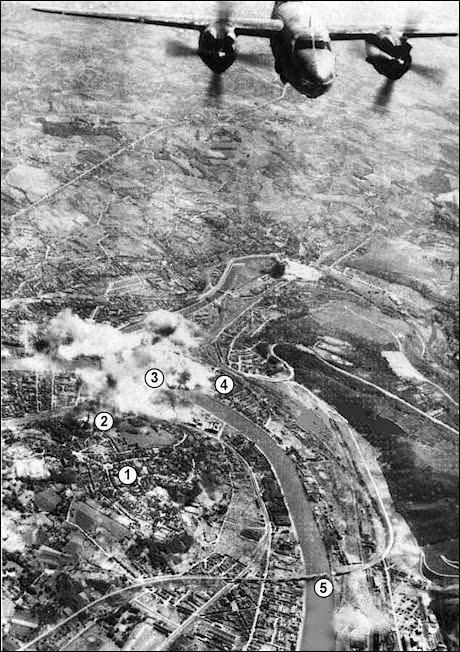 b1eee-bombardements-cointe-1944-2.jpg