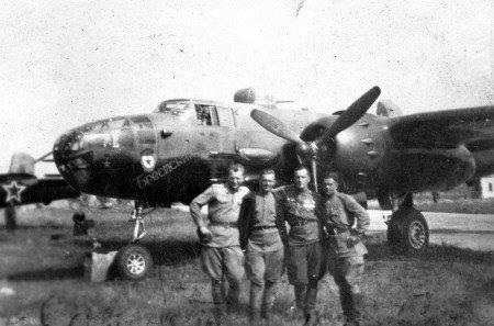 b25-1945.jpg