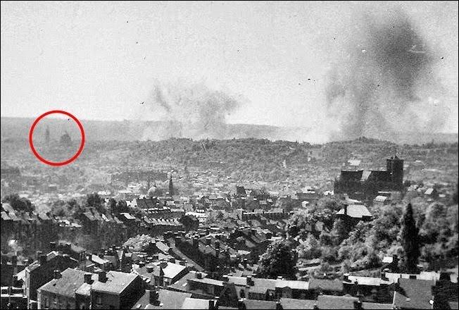 f2644-bombardements_1944.jpg
