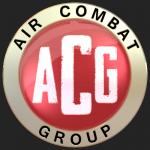 ACG_Thaine
