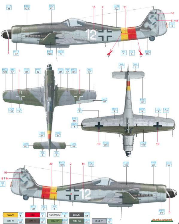 fw190d_profile01t.png