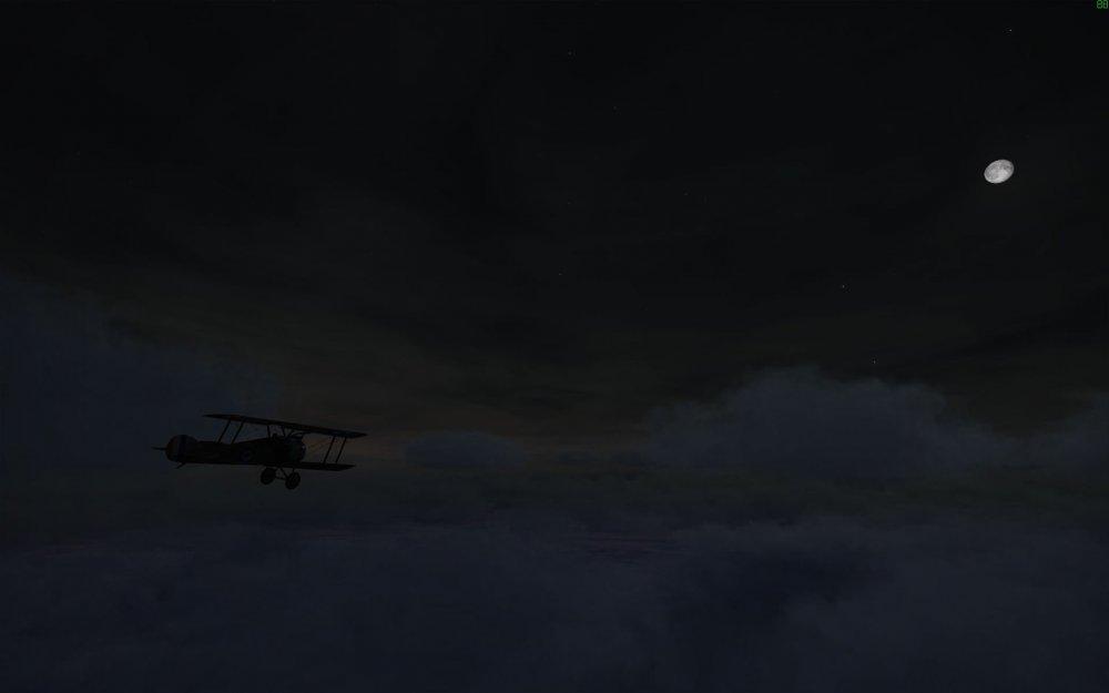 twilight3.jpg