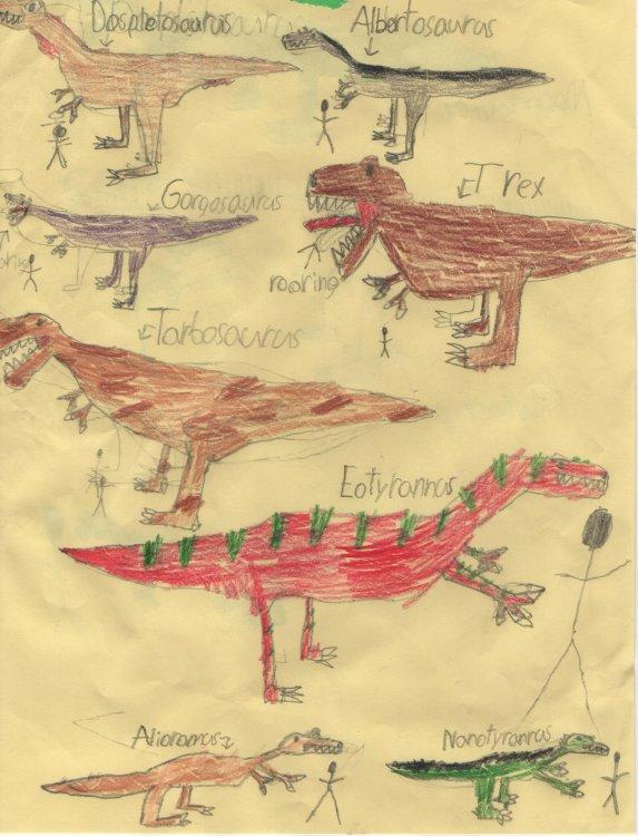 arron color dinosaus 001.jpg