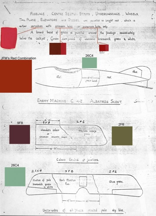G42 report page 2 with color swatches.jpg