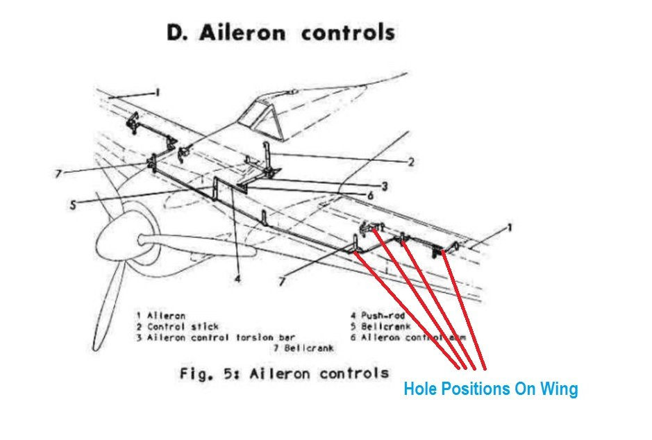 Fw 190 Linkage Points.jpg