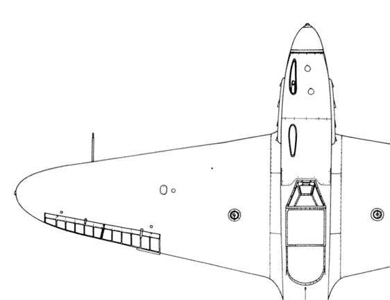 410603640_Yak-1Bwing.JPG.a48ab326994281915472ceab3316b30b.JPG