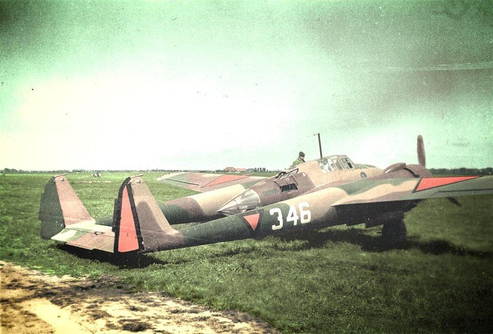Fokker G1 346 kleur.jpg