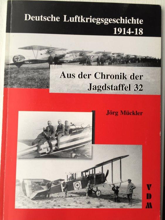 Jasta 32b.JPG