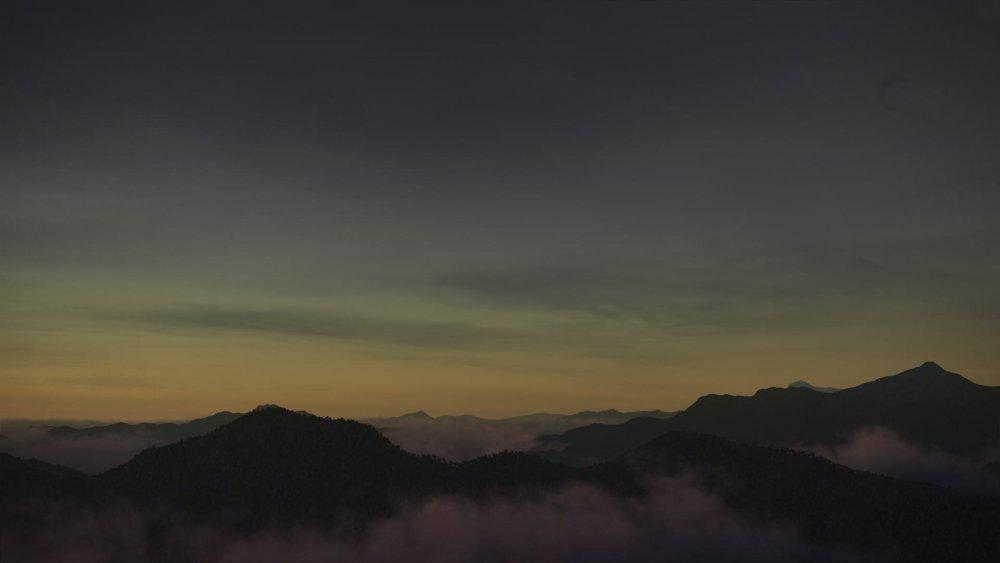 waiting for sunrise.jpg
