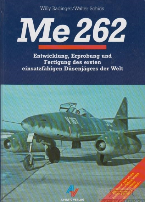Me 262 book.png