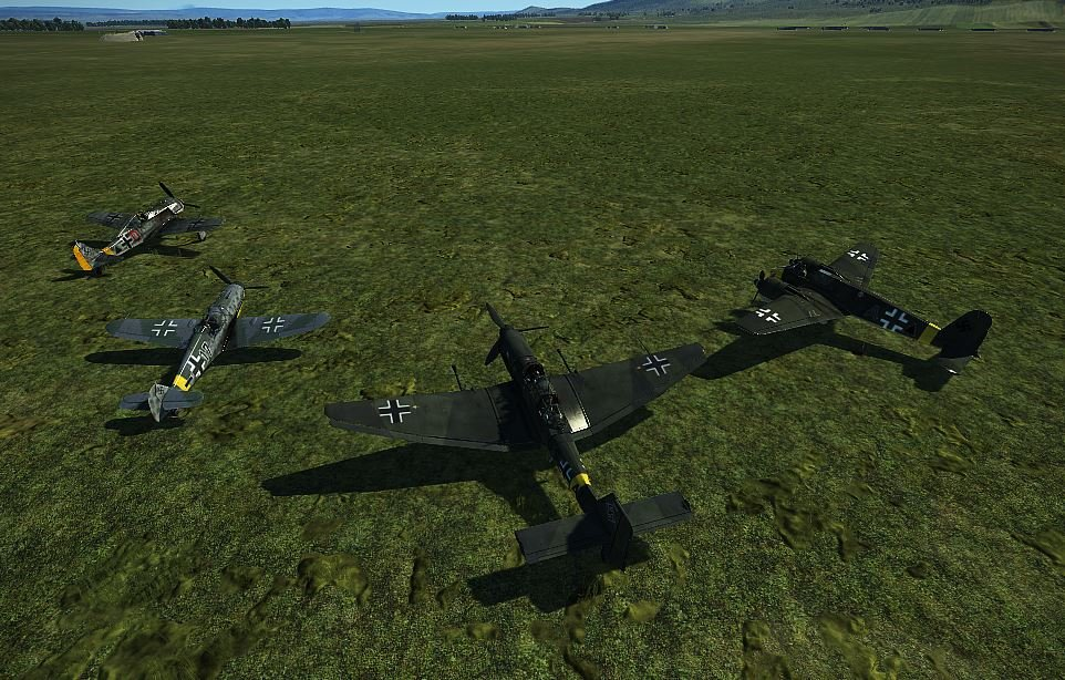 Kuban collapse aircraft.jpg