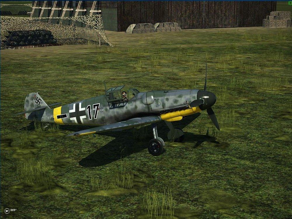 Bf-109-G6.jpg
