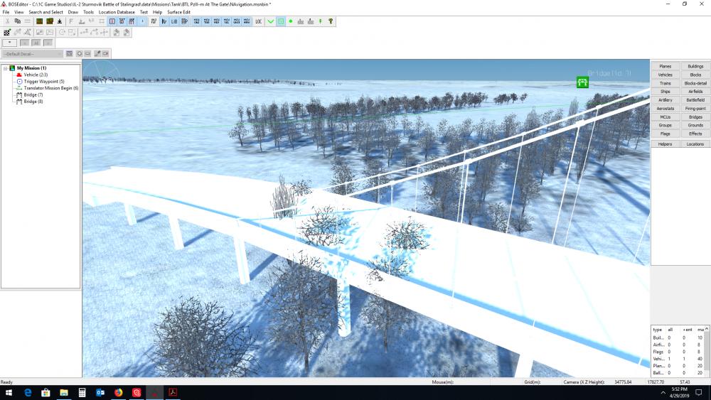 BridgeObstruction.thumb.png.c271c2bf02ab9d37a06f2ea51180deb6.png