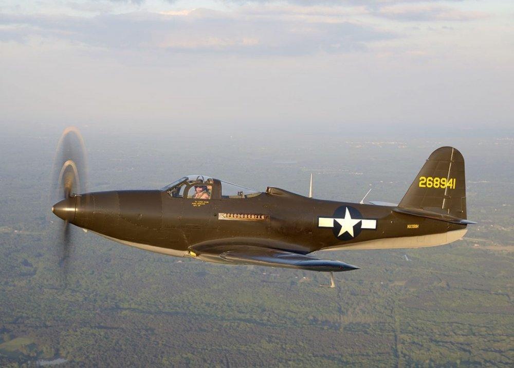 CAF-P-63-Kingcobra-1200x857.thumb.jpg.4dfb58d1291dcbe96b4fdd5775c6a70f.jpg