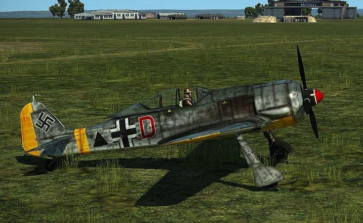 FW-190-A5.jpg