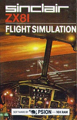 FlightSimulation.Front.jpg