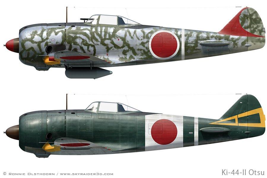 Ki-44-II_Otsu_profiles_900.jpg.38be97f1daf60184776e357cc40c0159.jpg