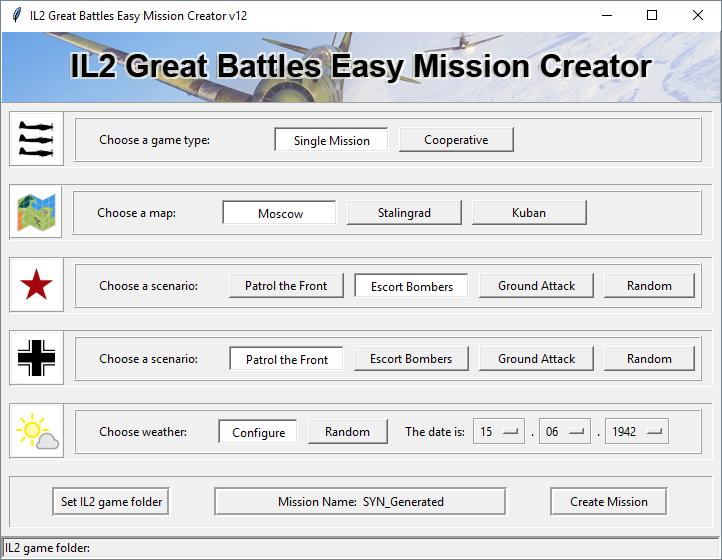 Mission_generator_new.png.d3e56e1e91e11fec2506c677e714f626.png