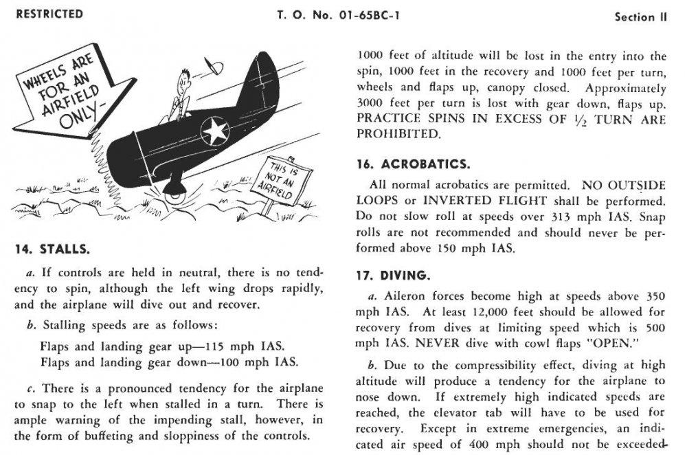 P-47D_stalls.thumb.jpg.34bf3a1323d0e0d8190689bb801779ce.jpg