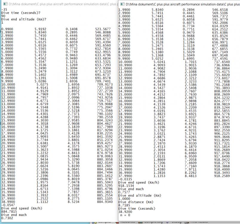 SpitMk9at18boostP47at65inch.png