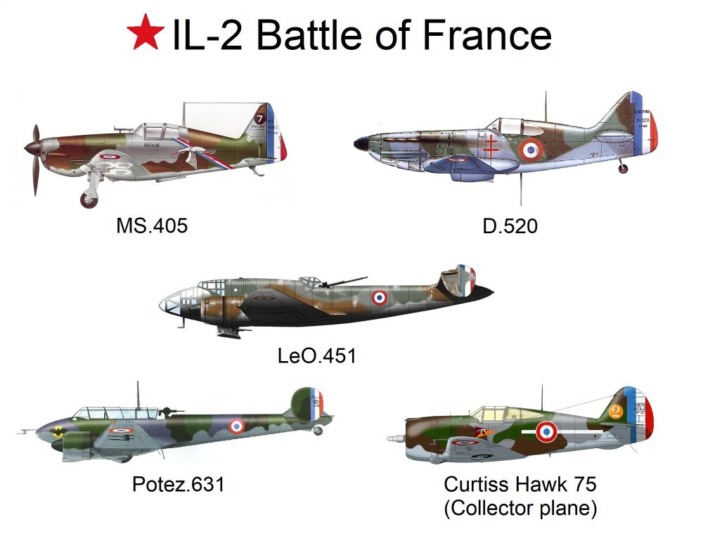battleoffrance.thumb.jpg.3e865f7db14149fb27e2904c5d51392a.jpg