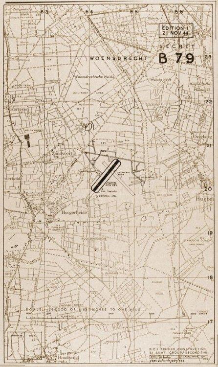 een-geallieerde-kaart-van-het-vliegveld-bij-woensdrecht.thumb.jpg.dc5f52a3390fffb21f2f08a9d748ae52.jpg