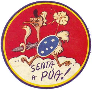 senta-a-pua.png.bef43a030e0b4aae9c1329351d7b34ff.png