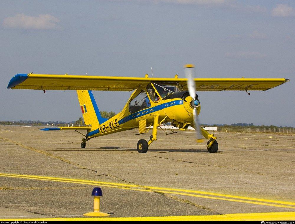 yr-vle-romanian-airclub-pzl-okecie-pzl-104-wilga-35a_PlanespottersNet_110410_ef0c81e490.thumb.jpg.bb62366ce3e6e88e3a459f4276b141da.jpg
