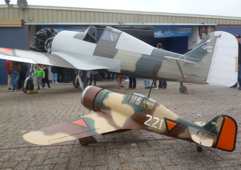 Fokker mini.png