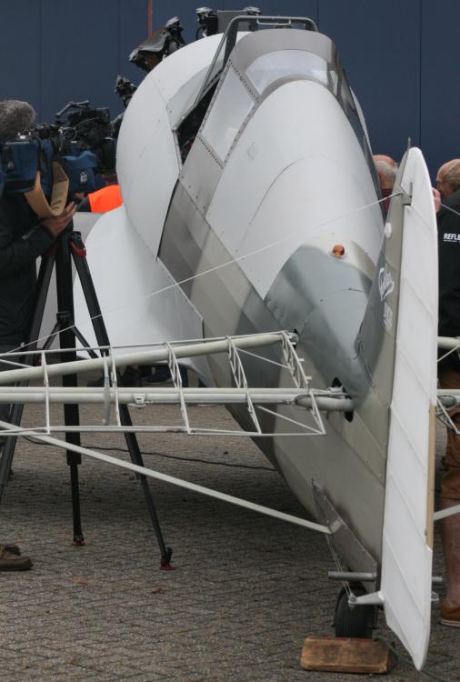 Fokker cam.png
