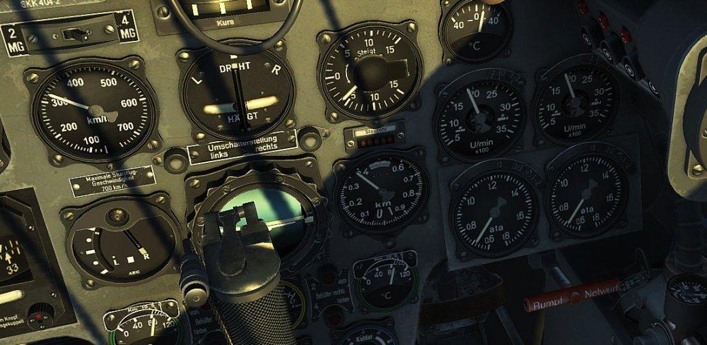 112047485_Bf110cruisepowerandspeed.thumb.jpg.a16e82173b13f7d73a74c7d4aeac46e2.jpg