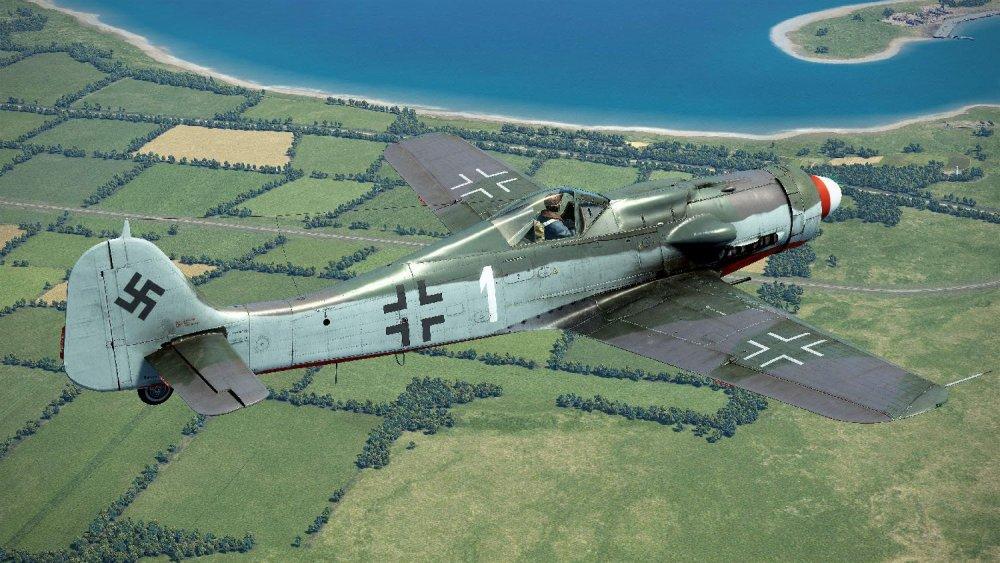 Fw 190-D9 White 1 d.jpg