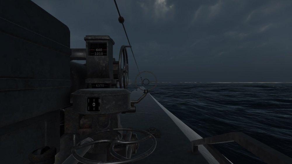 HMS Marulken-4.jpg