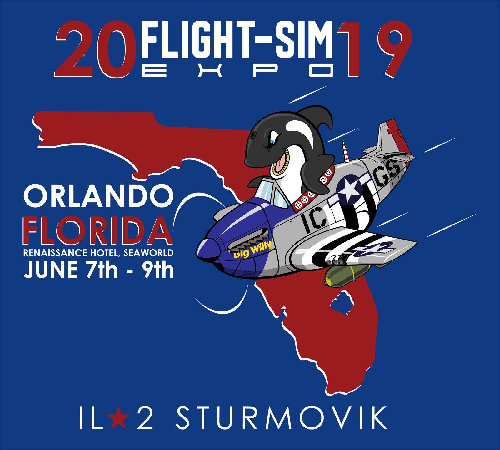 2019 FLIGHTSIM_EXPO_IL2.jpg
