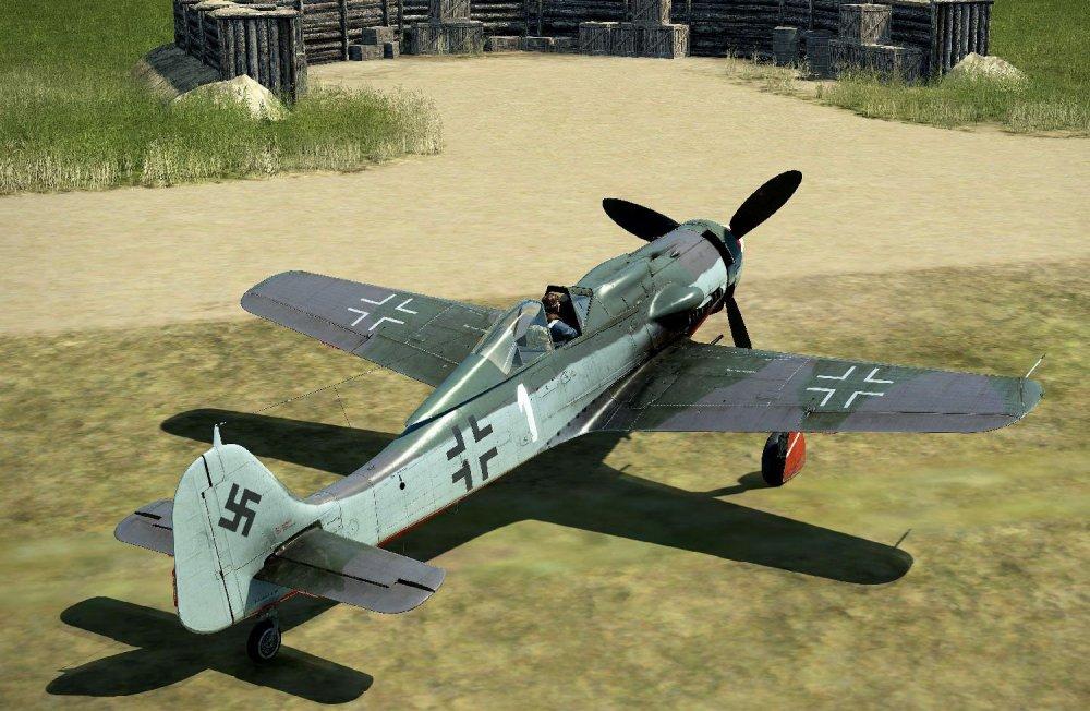Fw 190-D9 White 1 f.jpg