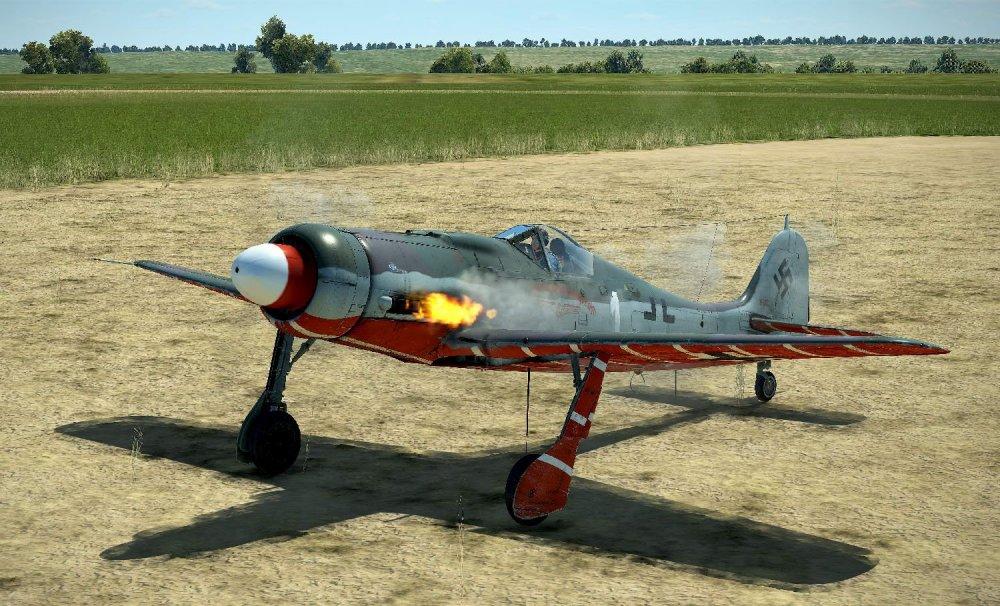 Fw 190-D9 White 1 b.jpg