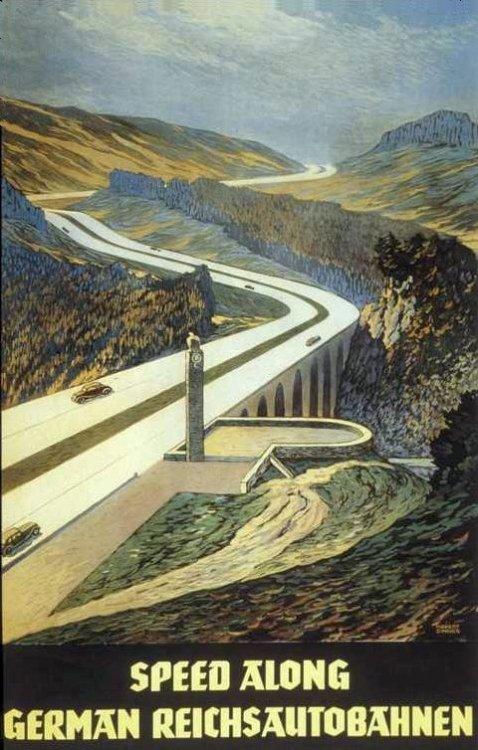 Autobahnen 1930s.jpg