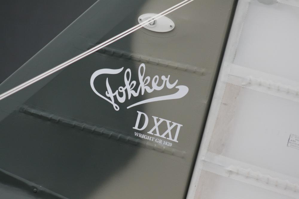 Fokker logo.png