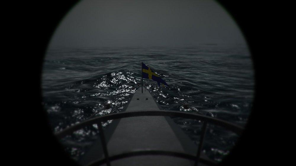 HMS Marulken.jpg