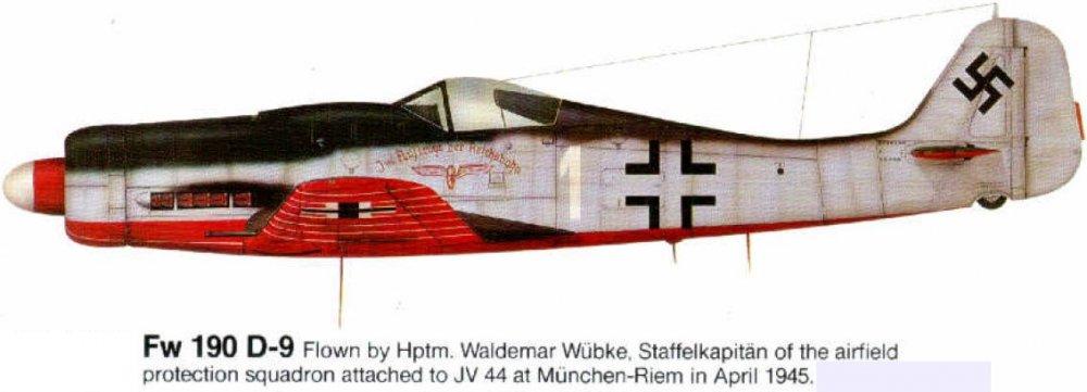 Fw190 D-9 JV44_1-011.jpg