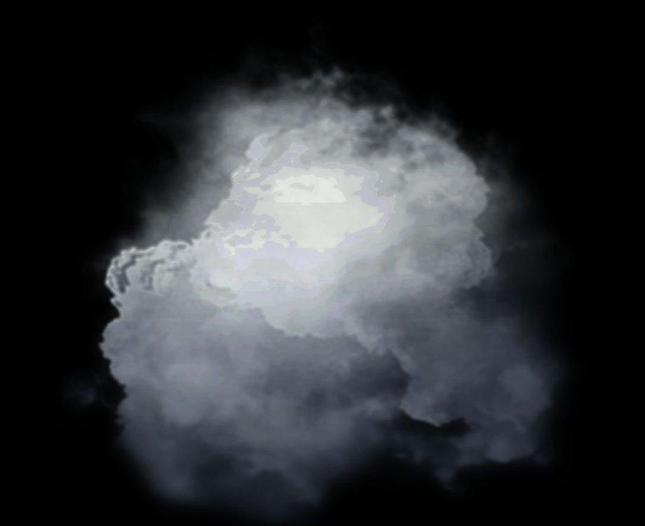 cloud 4k white UWXP 2.5.jpg