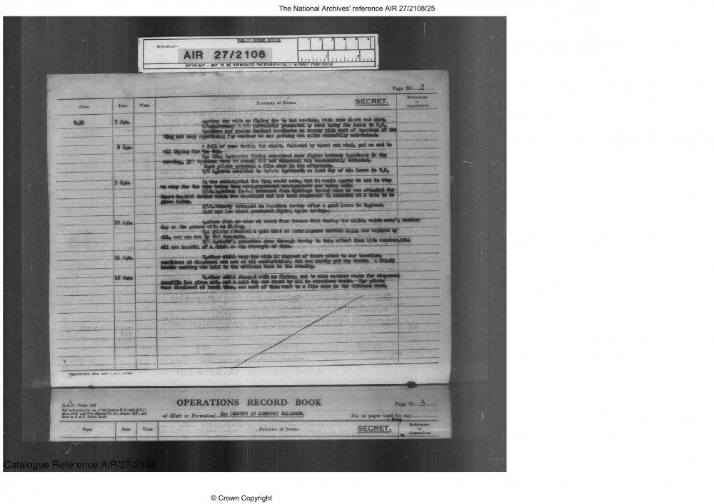610 Sqn SOE Jan 19452.jpg